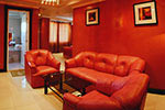 Executive Suite Image