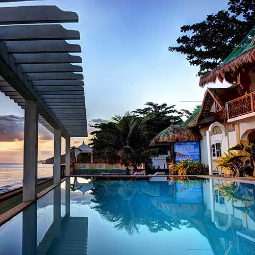 Photo Gallery Jaimee S Hotel Amp Resort Southern Leyte Philippines